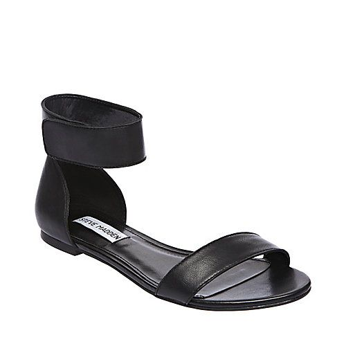 170 best Steve Madden images on Pinterest | Shoes, Summer sandals and Flat  sandals - 170 Best Steve Madden Images On Pinterest Shoes, Summer Sandals