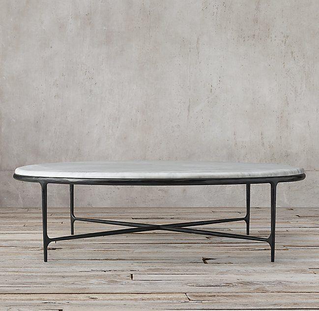 Round 3 Round Coffee Table Made Of Metal Cm ø80x23h: Best 25+ Round Coffee Tables Ideas On Pinterest