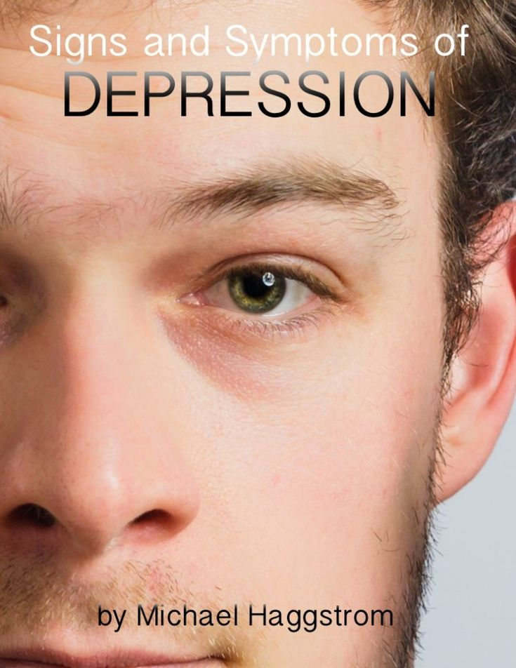 Key Signs & Symptoms of Depression & How to Improve Your Mind Power via @https://www.pinterest.com/mhaggstrom1/