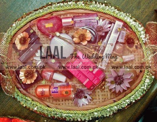 Mehndi Thaals Uk : Mehndi thaal plates asian weddings bridal wear fancy
