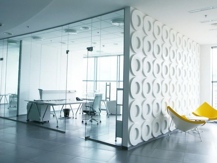 1389 best interior design images on Pinterest Modern offices