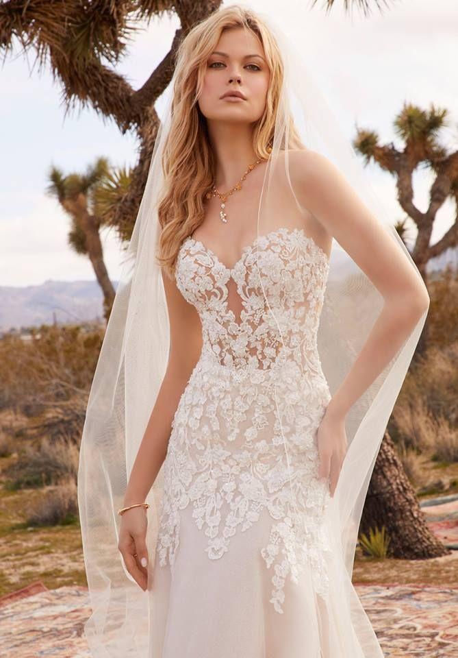 Mori Lee Wedding Dresses In Sydney Mori Lee Wedding Dress Designer Wedding Dresses Bridal Gowns