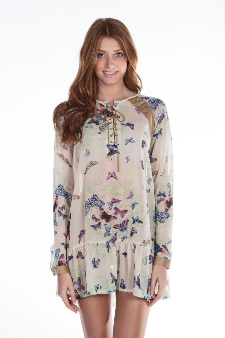 ZachEshop - Κατάστημα Γυναικείων Ρούχων, Ρούχα, Τσάντες, Αξεσουάρ,φορέματα,μπλούζες ,axel,doca,fulah sugah
