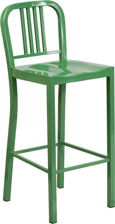 124 best stools for the kitchen images on pinterest counter stools