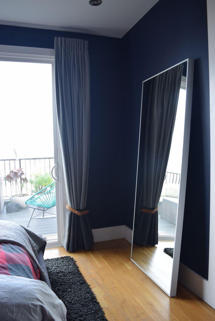119 best images about bedroom grey black white on pinterest bedside cabinet bedrooms and. Black Bedroom Furniture Sets. Home Design Ideas
