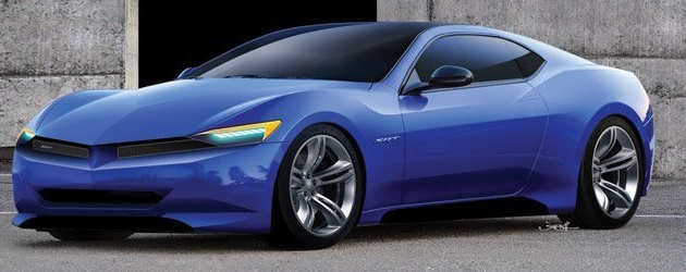 88 best Chrysler/Fiat concepts images on Pinterest | Autos, Dream cars and Cars