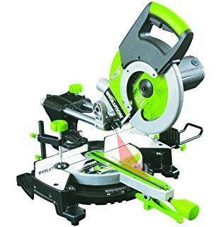 Best 25 sliding mitre saw ideas on pinterest mitre saw station rage multipurpose sliding mitre circular saw for hire stockport manchester cuts steel aluminium wood with one saw one blade greentooth Images