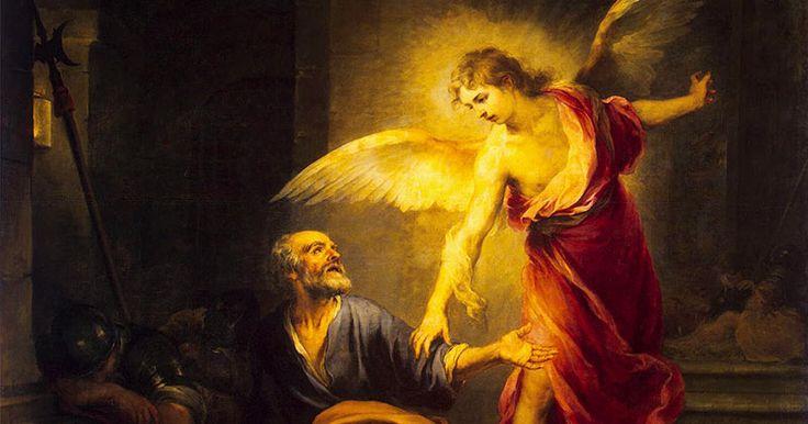 """O poveste veche spune că Dumnezeu i-a cerut unuia din îngerii Săi: """"Mergi pe pământ şi adu-mi lucrul cel mai scump pe care-l vei găsi în lume!"""" Ştii care e lucrul cel mai scump din lume pe care l-a adus? O poveste veche spune că Dumnezeu i-a cerut unuia din îngerii Săi: """"Mergi pe pământ şi adu-mi l"""
