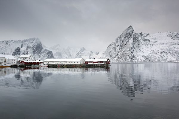 ©  Antony Spencer,100+ Landscape Photographers you should follow - 121Clicks.com, Antony Spencer