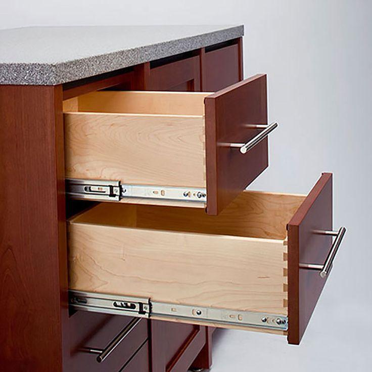 21 Best Cabinet Hardware Images On Pinterest Cabinet