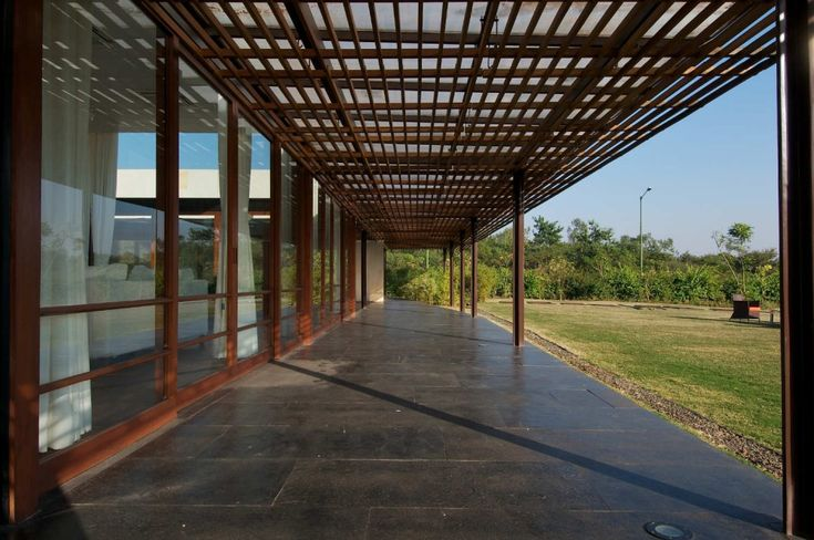 47 best images about stuff to buy on pinterest design for Verandah designs in india