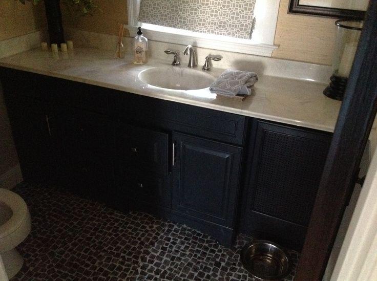 Beautiful 12 Inch Ceramic Tile Thick 4 X 8 Glass Subway Tile Clean 4X4 Floor Tile 6 Inch Tile Backsplash Young 6 X 12 Ceramic Tile Coloured6 X 6 Ceramic Wall Tile 7 Best Bathroom Ideas From Ocean State Job Lot Images On Pinterest ..