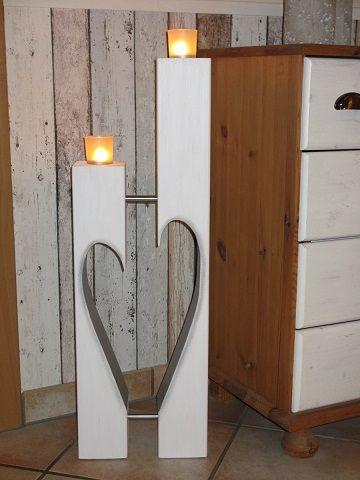 Holzwurm   Kreatives Für Haus Und Garten   **Neu** Mehr