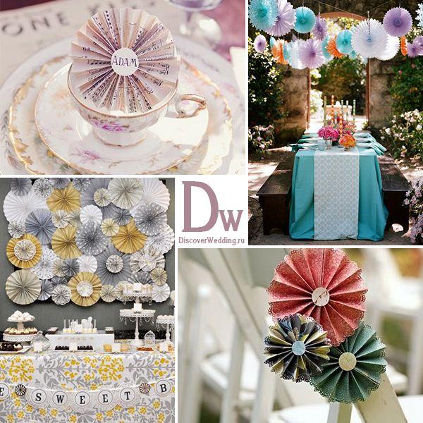 10-idej-svadebnogo-dekora-iz-bumagi-1