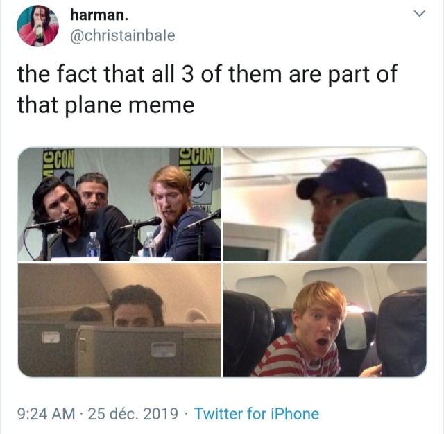 Armitage Hux Tumblr Star Wars Cast Funny Star Wars Memes Star Wars Humor