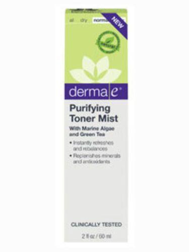 Derma-E-Purifying-Toner-Mist-2-fl-oz-1210-Exp-2-18-SD