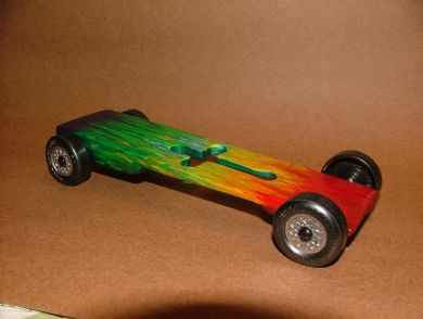 pinewood derby corvette template - 78 best images about pine wood derby cars on pinterest