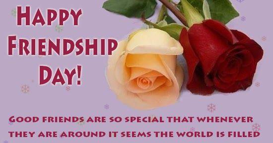 Best Emotional Friendship Day Wishes Collection, Happy Friendship Day Wishes ~ Friendship Day Wishes, Friendship Day Quotes, Friendship Day Wallpaper, Friendship Day Status