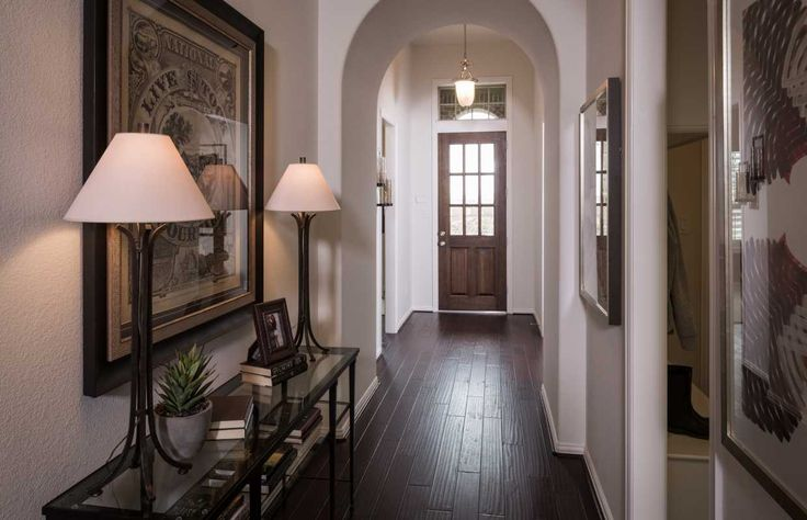 Foyer Wales Home Richmond : Best images about entryways on pinterest see