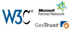 partnerships http://www.mucizefikir.com/