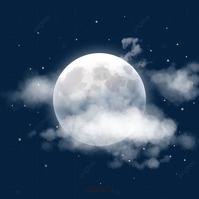 Aureola Lua Na Mao Desenhada Nuvens Clipart De Noite Nas Nuvens Areola Imagem Png E Psd Para Download Gratuito In 2021 How To Draw Hands Moon Clouds Best Profile Pictures