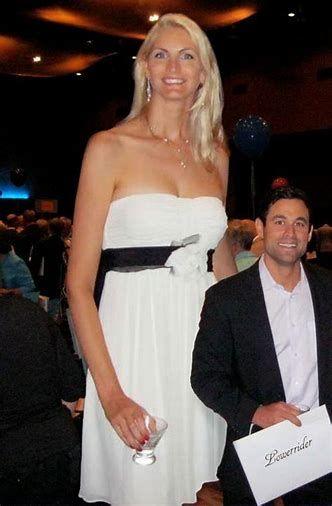 beauty-chubby-tall-women-russian-brides-tall-women-sex