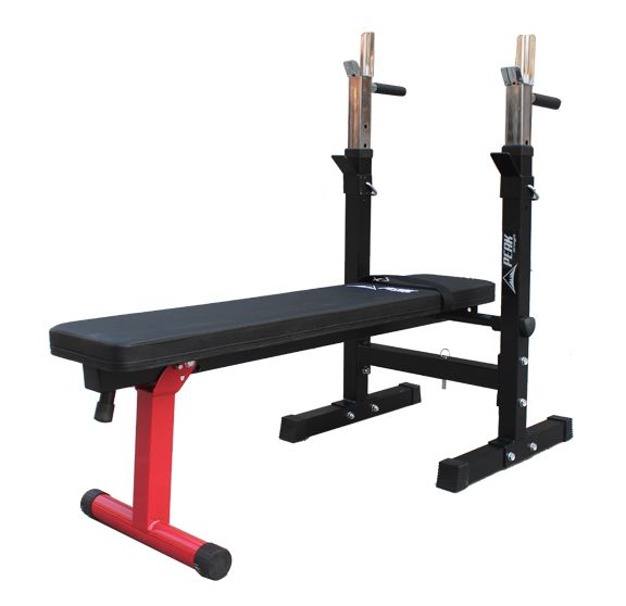 1000 ideas about weight benches on pinterest weight set power rack and weights Bench and weight set