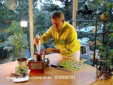 como hacer mermelada sin azúcar y embotarla - receta, truco con stevia