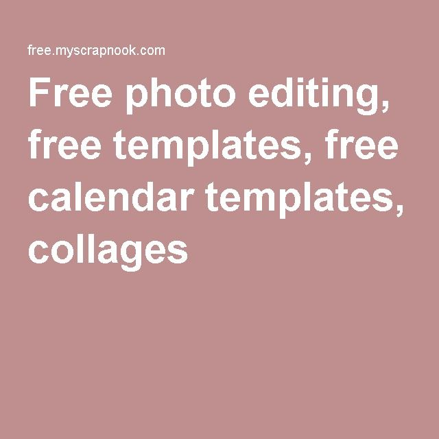 The 25+ best Free flyer maker ideas on Pinterest Online flyer - lost pet flyer template free