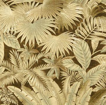 E352 Outdoor Fabric tropical outdoor fabric