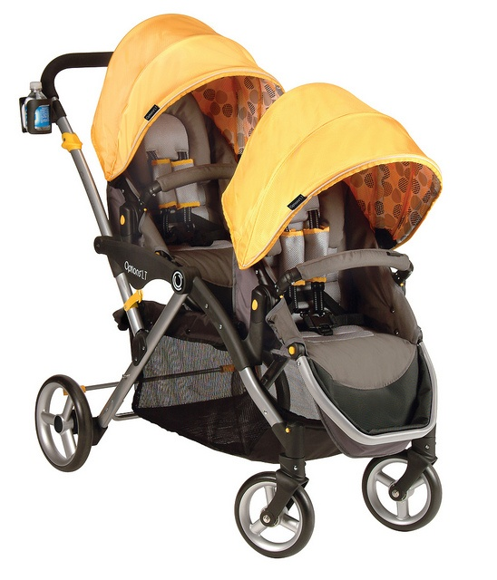 Photo Sharing! Tandem stroller, stroller, Stroller