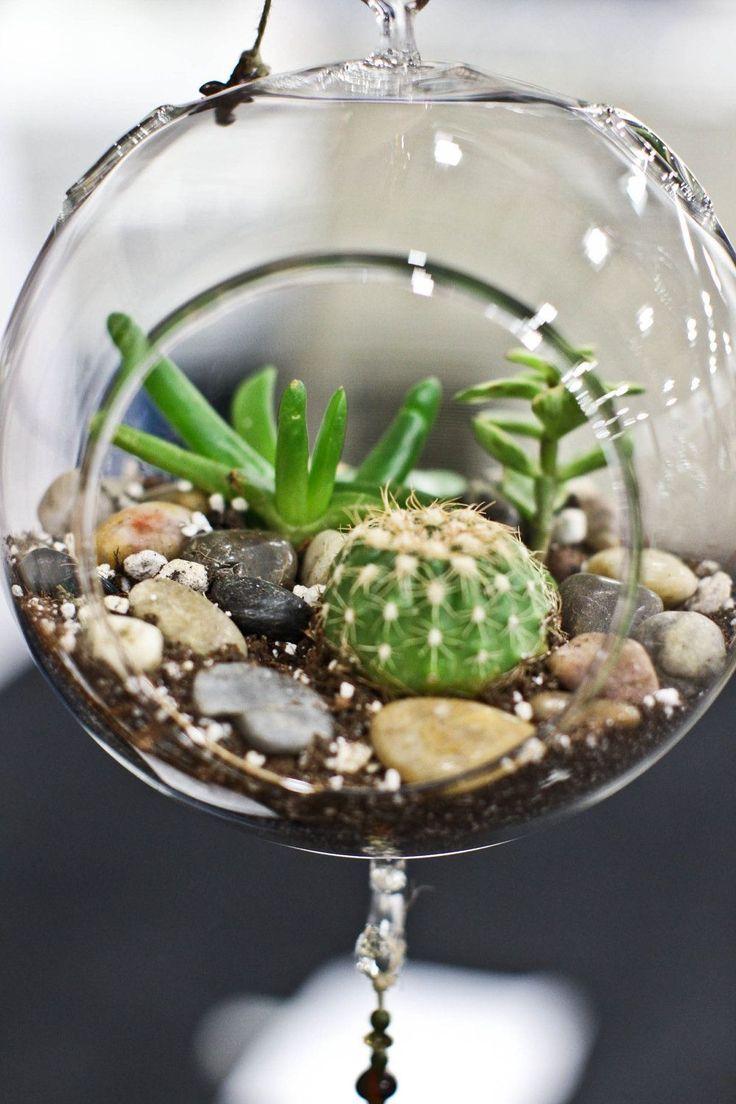 best miniature gardens images on pinterest miniature gardens