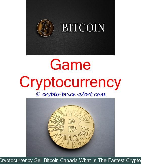 selling cryptocurrency for cash reddit