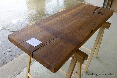 ber ideen zu altholz bars auf pinterest scheunenverkleidung barst hle und bar. Black Bedroom Furniture Sets. Home Design Ideas