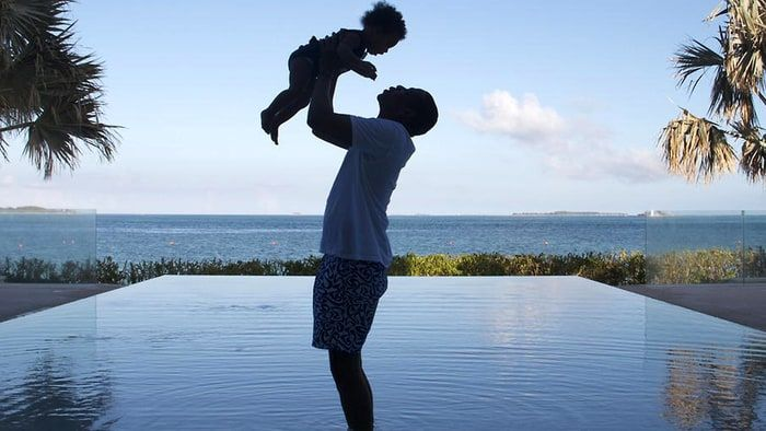Happy Birthday: 5 Ways Blue Ivy Has Already Impacted Beyoncé and Jay Z's Music - Rolling Stone