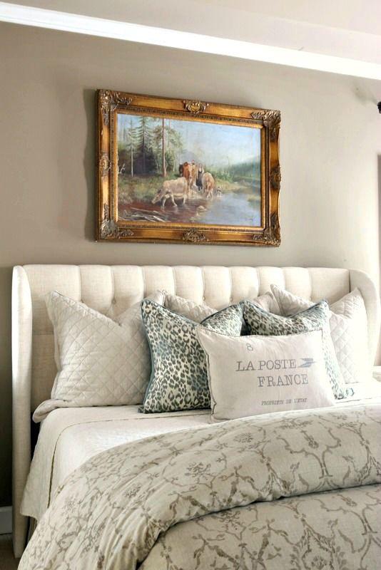 17 Best Images About Bedroom Design Ideas On Pinterest