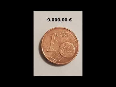 Youtube Euromunzen Geld Und Euro