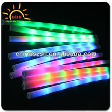 COOL LED White Foam Noodles Flashing Swimming Pool Noodles With Lighting Water Noodle For Kids Toys Playing