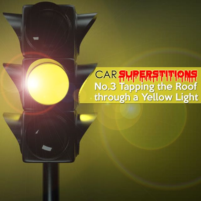 5 interesting car #superstitions YOU WONT BELIEVE YOUR EYES. MORE INFO ON OUR WEBSITE. LINK IN BIO. Thx @rightturnnow #creepy #didyouknow
