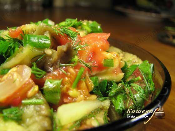 Азербайджанская кухня удивительно богата и разнообразна.