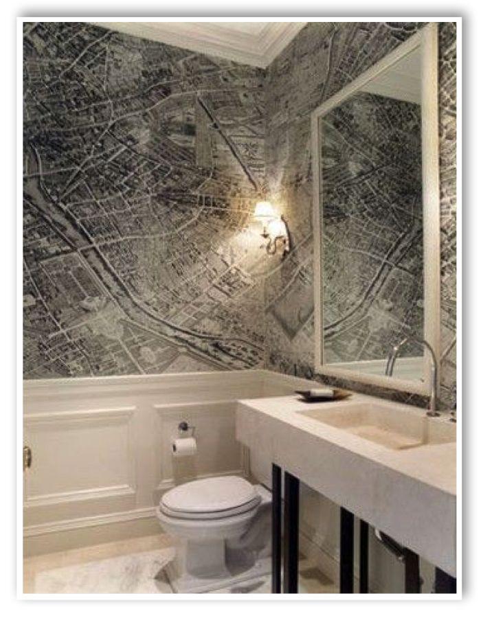 87 besten Badezimmer Bilder auf Pinterest Badezimmer