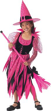 Barbie Trendy Sorceress Toddlr