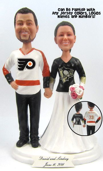 205 best Wedding Cake Toppers images on Pinterest Vintage cakes