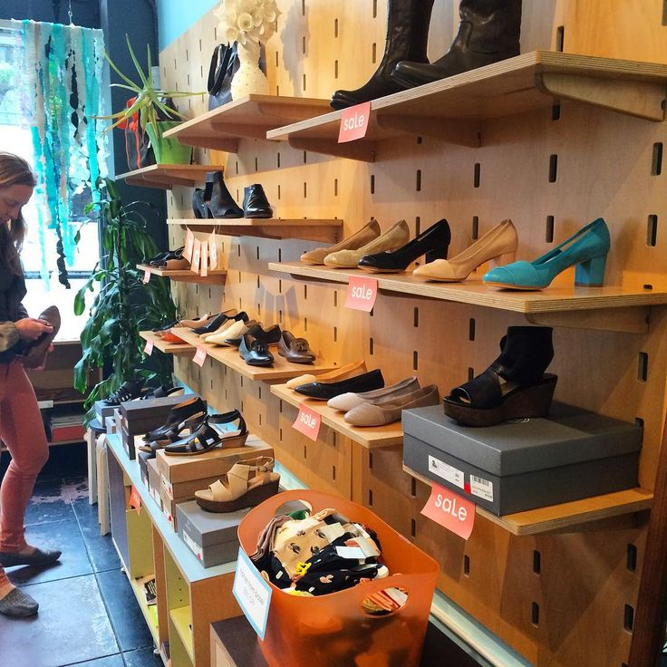 Best Work Shoe Retai