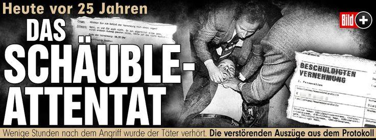 http://www.bild.de/bild-plus/news/inland/wolfgang-schaeuble/das-schaeuble-attentat-das-vernehmungsprotokoll-aus-der-akte-42984898,var=b,view=conversionToLogin.bild.html