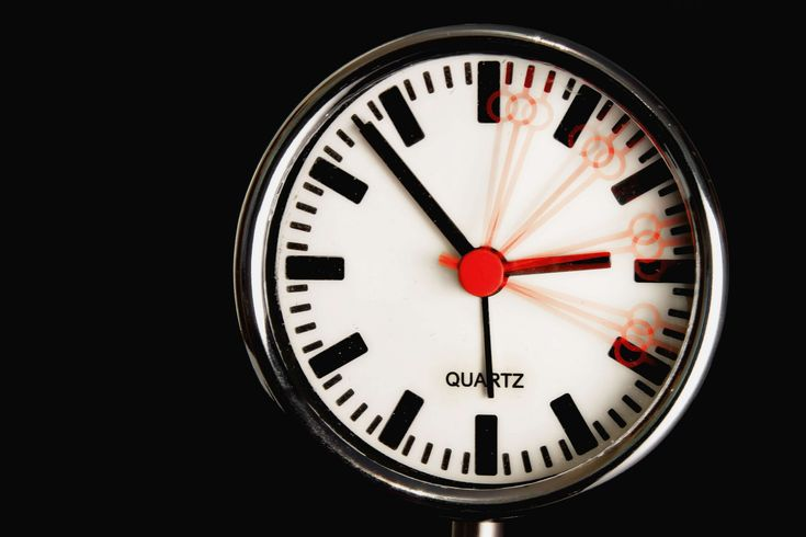 #black background #clock #hour #minutes #motion #round #seconds #stopwatch #time