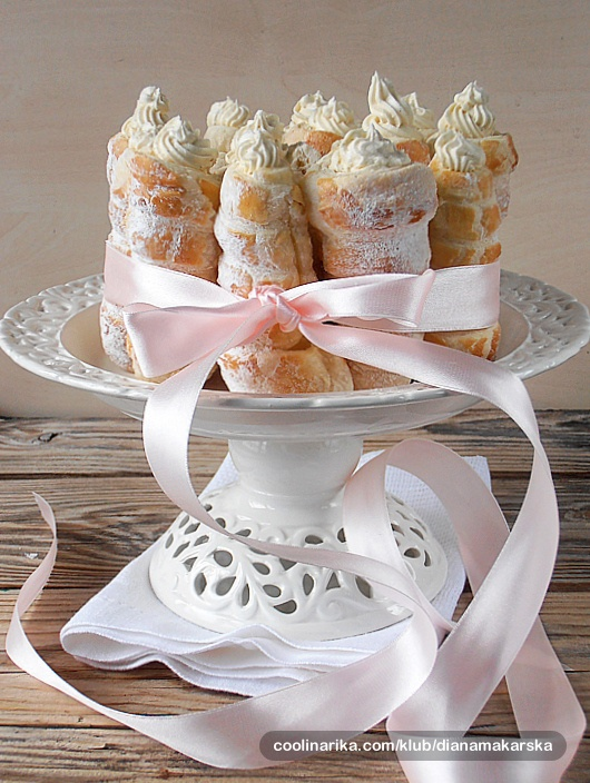 17 best images about sweet tarts pastries on pinterest. Black Bedroom Furniture Sets. Home Design Ideas