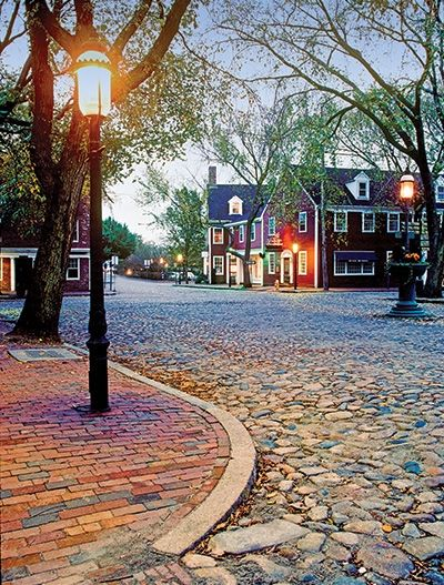 Weekend | Nantucket | Massachusetts | New | England :: American ...                                                                                                                                                                                 More