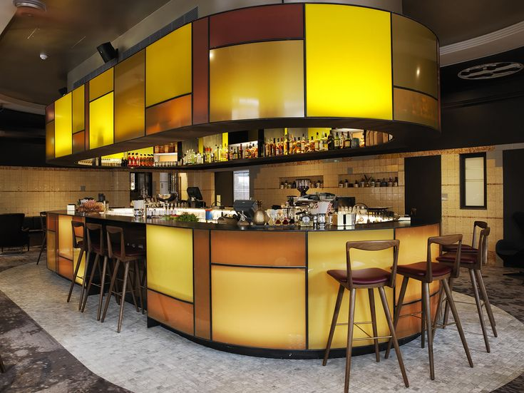 Bars Design. Furniture Home Bar Ideas For Any Available Spaces Also ...