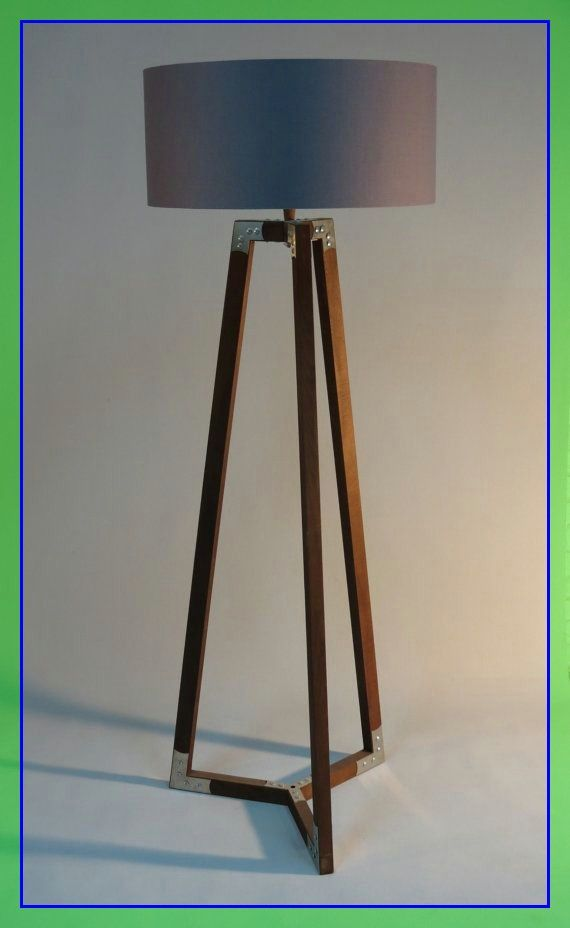 123 Reference Of Floor Lamp Woodies In 2020 Wooden Floor Lamps Diy Floor Lamp Wood Floor Lamp